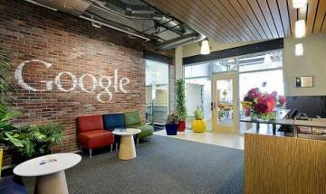 Google may face billion dollar-plus fine from EU for 'search engine manipulation'