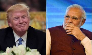 H-1B visa unlikely to be major issue in Modi-Trump bilateral meet: USIBC