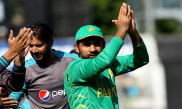 ICC Champions Trophy 2017 | Ind vs Pak: 5 Pakistan players who can do a 'mauka' in their favour