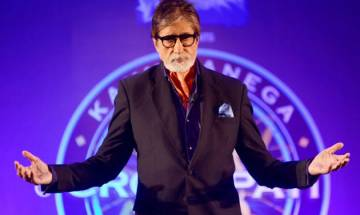 'Kaun Banega Crorepati 9' registration begins today; here's how you can register for the show