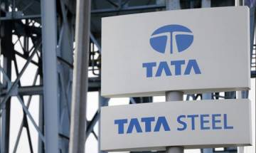 Tata Sons to buy Tata Steel's 2.85 per cent stake in Tata Motors