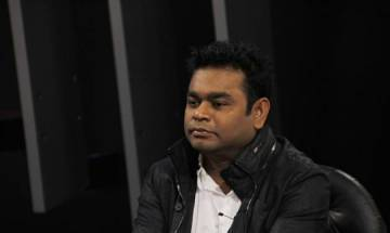 AR Rahman provides condolences to London tower blaze victims ahead of his UK concert