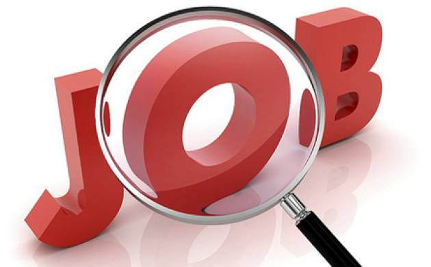 50% laid-off IT employees to be absorbed by new opportunities: Survey