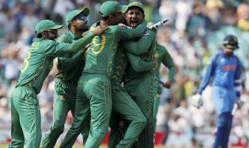 Champions Trophy | India vs Pakistan final: Indian celebrities congratulate Pakistan for win