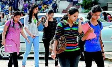 If CBSE makes errors in totalling of marks, mistakes possible in evaluation: Delhi HC