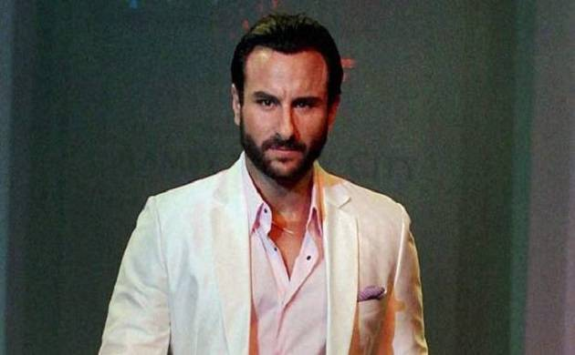 Saif Ali Khan praises Karan Johar says Bollywood is incomplete without him