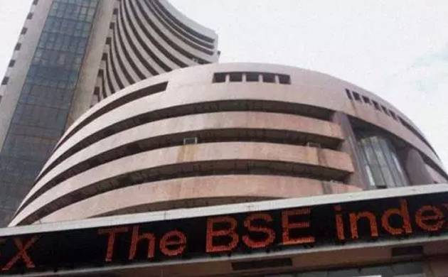 Sensex gains 146 points, Nifty tops 9,600 amid rising trend in Asia