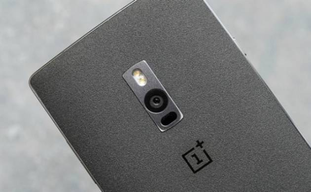 OnePlus 5 to be launched today | Know India prices, specifications (Source: PTI)