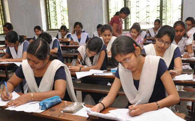 Bihar Board BSEB Class 10th results 2017 likely TODAY; check here