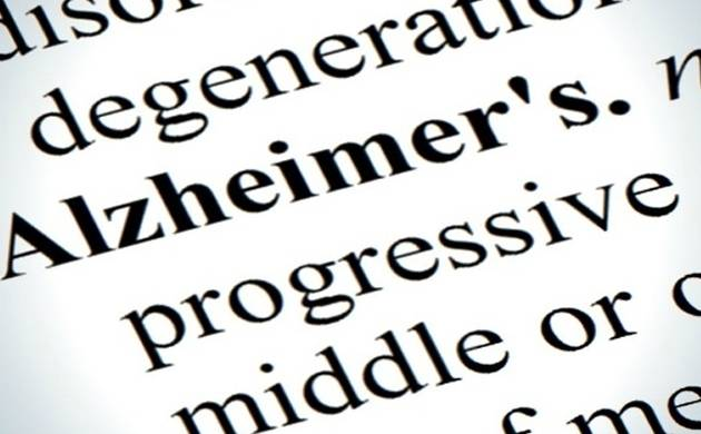 Alzheimer's disease may be cured by plant extract: Study