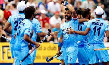 Hockey World League Semi-Final: Misfiring India will clash with gritty Malaysia in quarter-finals of tournament