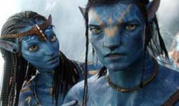 Avatar sequel: Production will begin from September 25