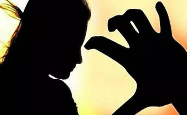 Delhi: German lady alleges rape by Punjab-based husband and father-in-law
