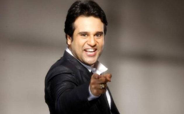 CONFIRMED: THIS Bollywood actor joins Krushna Abhishek's new show