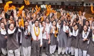 Bihar BSEB Class 10th Results 2017 ANNOUNCED at biharboard.ac.in; check your marks here