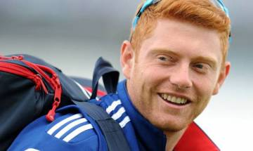 Eng vs SA: Jonny Bairstow's quickfire 60 helps England thrash South Africa in 1st T20