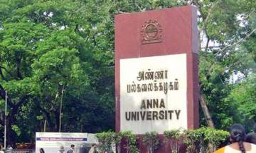 Tamil Nadu TNEA admission 2017: Anna University soon to announce counselling schedule