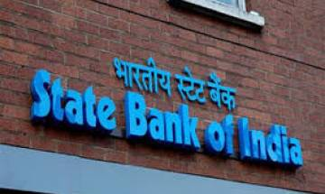 SBI-led lenders drag Essar Steel, Bhushan Steel, Electrosteel to National Company Law Tribunal over NPA recovery