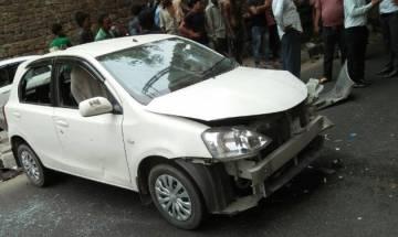 Palghar Bus Accident - Latest News, Photos, Videos on