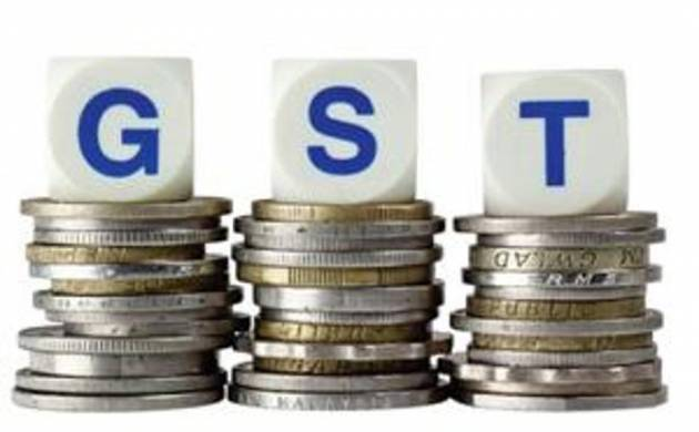 GST expected to boost job market with over 1 lakh immediate openings