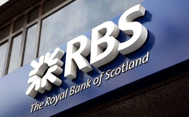 RBS to cut 443 UK jobs, plans to shift many of them to India