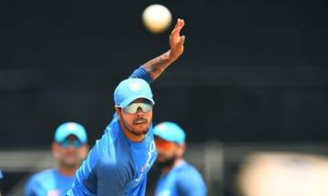 India vs West Indies match preview: Strong India will clash with West Indies amidst threat of rain at Port of Spain