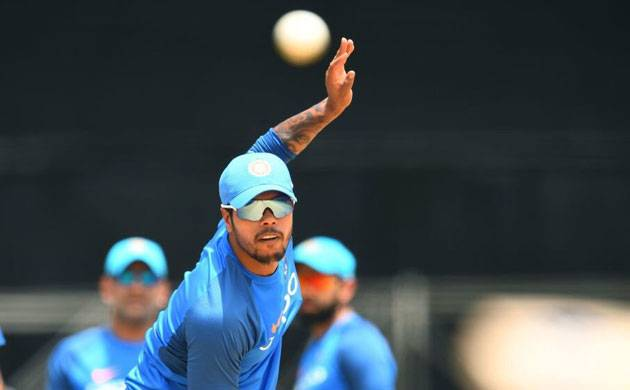 India vs West Indies match preview