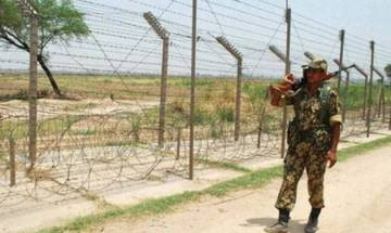 Pakistan border in Rajasthan witnesses increase in establishment of mosques, madrasas, says BSF DG