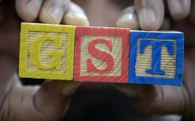 Goods and Service tax (Photo: PTI)