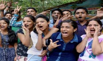 Mangalore University Results 2017 announced for B.A, B.Sc and other courses at mangaloreuniversity.ac.in