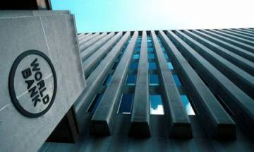 World Bank clears USD 250-million loan to aid Skill India mission