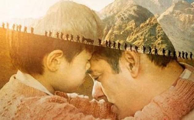 Tubelight earns Rs 64.77 Cr in three days, fails to join 100 Cr club