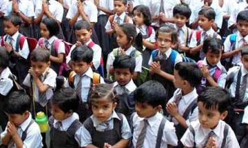 Delhi High Court refuses to direct private schools to admit children under EWS quota