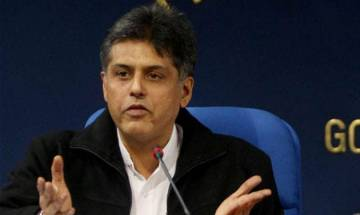 India-US joint statement disappointing, it lacked big ideas, says Congress
