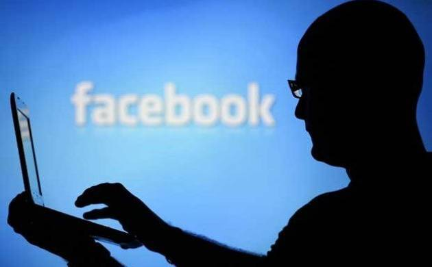 Facebook to produce high-quality TV series and gaming shows