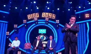 Kamal Haasan's Bigg Boss Tamil: Meet the 15 contestants of the reality show