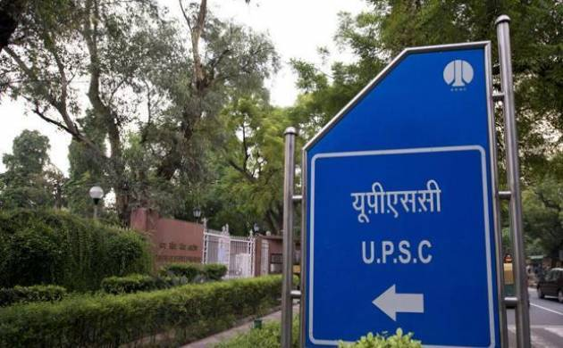 HC issues notice to UPSC 3rd ranker for fake disability certificate