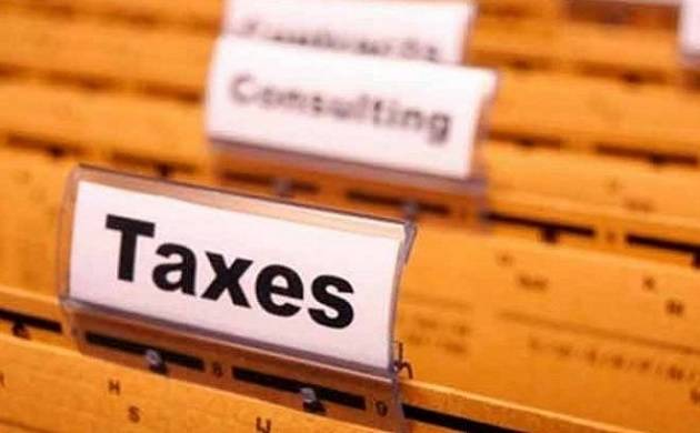 GST: Comparative centralised tax structures in India, other countries