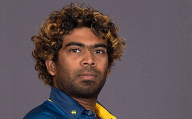 Lasith Malinga suspended for one year by Sri Lankan board