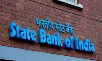SBI-led banks' consortium move insolvency proceedings against Electrosteel Steels at National Company Law Tribunal