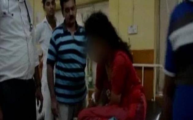 Jaipur: Doctor slaps woman patient allegedly 'possessed of evil spirits', inquiry ordered