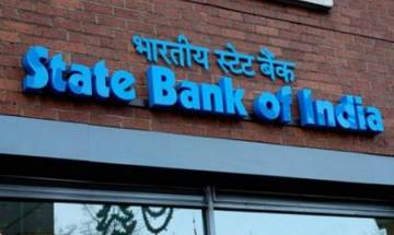 SBI PO Mains Results 2017 likely on first week of July at sbi.co.in; check here for more updates