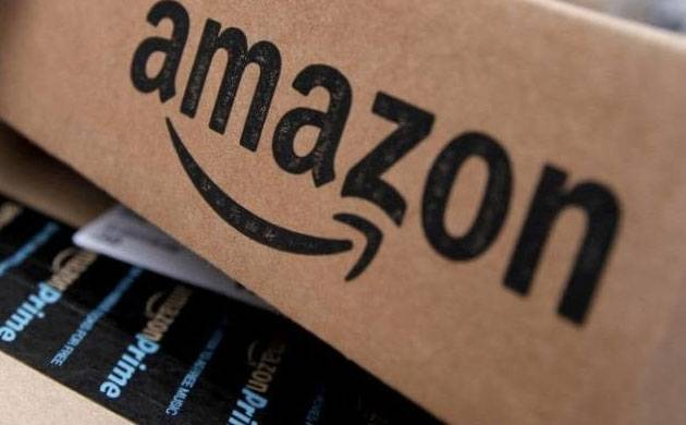 Amazon Prime Day sale in India on July 10