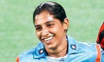 Hockey World League Semi-Final: Indian women's team led by striker Rani Rampal to leave for tourney tomorrow