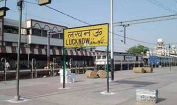 Railways, National Building Construction Corporation to revamp 10 railway stations