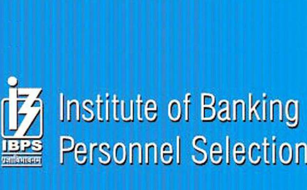 FAKE IBPS recruitment notification 2017: Check official date here