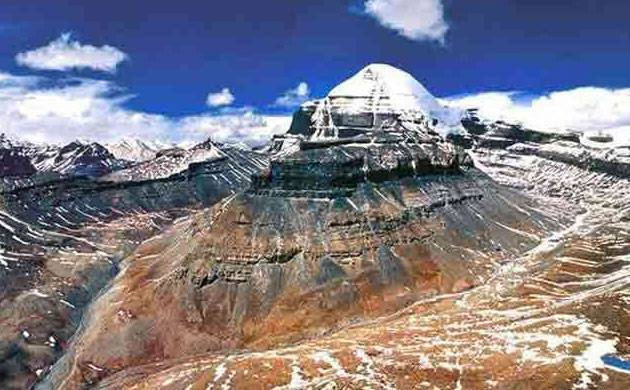 Kailash Mansarovar yatra via Nathu La cancelled in wake of India-China border stand-off in Sikkim