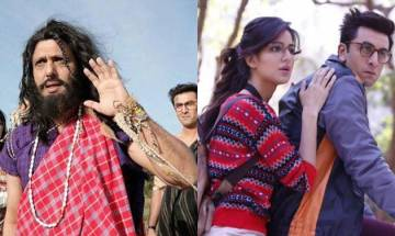 'Jagga Jasoos': Govinda's cameo CHOPPED OFF from Ranbir Kapoor-Katrina Kaif starrer, here's why