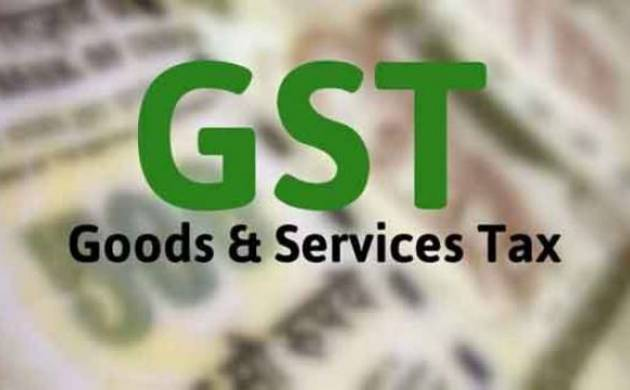 Goods and Services Tax (File photo)