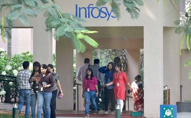 Infosys appoints D Sundaram as independent director